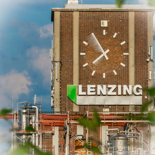 lenzing featured image