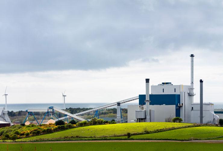 workington mill 740x500