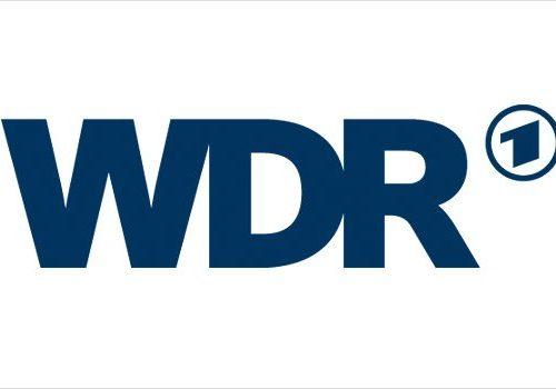 neues wdr logo